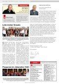 Wir in Hörde - Dortmunder & Schwerter Stadtmagazine - Page 2