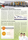 Wir in Hörde - Dortmunder & Schwerter Stadtmagazine - Page 4