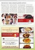 Wir in Hörde - Dortmunder & Schwerter Stadtmagazine - Page 5