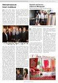 Wir in Hörde - Dortmunder & Schwerter Stadtmagazine - Page 7
