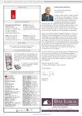 Wir in Schwerte - Dortmunder & Schwerter Stadtmagazine - Page 2