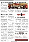 Wir in Schwerte - Dortmunder & Schwerter Stadtmagazine - Page 3