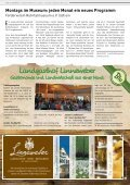 Wir in Schwerte - Dortmunder & Schwerter Stadtmagazine - Seite 4