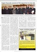 Wir in Schwerte - Dortmunder & Schwerter Stadtmagazine - Seite 5
