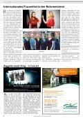 Wir in Schwerte - Dortmunder & Schwerter Stadtmagazine - Seite 6