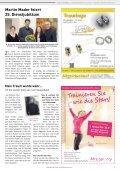 Wir in Schwerte - Dortmunder & Schwerter Stadtmagazine - Seite 7
