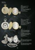 Taschenuhr Pocket watch 31628 31628 31788 ... - bei Hirsch Uhren - Page 3