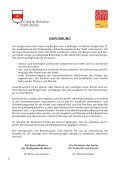 Nicht nur Kinderferien - Comune di Bolzano - Seite 4