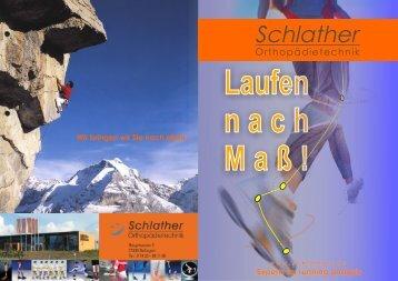 Informationen zur Laufanalyse.pdf