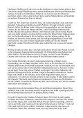 Predigt 12 Predigt zum Friedenssonntag Jes. 2:1-5; Phil. 2:5-13 ... - Page 2