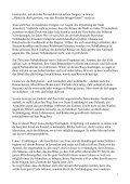 Predigt 12 Predigt zum Friedenssonntag Jes. 2:1-5; Phil. 2:5-13 ... - Page 3