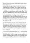 Predigt 12 Predigt zum Friedenssonntag Jes. 2:1-5; Phil. 2:5-13 ... - Page 4