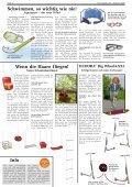 Weiterer Erfolg bei Stiftung Warentest HUDORA® RX-23 - Page 2