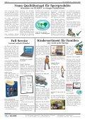 Weiterer Erfolg bei Stiftung Warentest HUDORA® RX-23 - Page 4