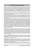 Landessortenversuche in Thüringen - Sommerhafer ... - TLL - Seite 4