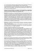Landessortenversuche in Thüringen - Sommerhafer ... - TLL - Seite 5