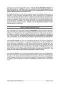 Landessortenversuche in Thüringen - Sommerhafer ... - TLL - Seite 7