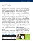 Weichenstellung in der Futterkrippe - Peter Richterich - Page 2