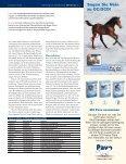 Weichenstellung in der Futterkrippe - Peter Richterich - Page 4