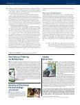 Weichenstellung in der Futterkrippe - Peter Richterich - Page 5