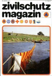 Magazin 198406