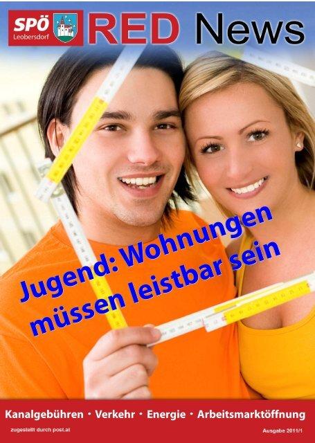 Flirt kostenlos leobersdorf: Sankt georgen am leithagebirge singletreff