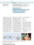 ästhetische chirurgie - Dr. Sandhofer - Seite 2