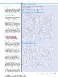 ästhetische chirurgie - Dr. Sandhofer - Seite 5