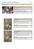 pompidu living Katalog EINRICHTUNG - pompidu-living.de Möbel ... - Seite 4