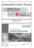 Kursprogramm 1. Semester Februar – Juli 2013 - Volkshochschule ... - Page 2