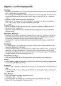 Kursprogramm 1. Semester Februar – Juli 2013 - Volkshochschule ... - Page 7