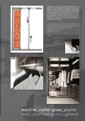 Space Katalog (DE) - Wackenhut - Seite 7