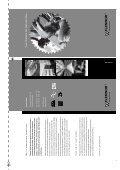 Lenkungsteile - Walther Flender - Seite 3