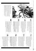 Lenkungsteile - Walther Flender - Seite 4