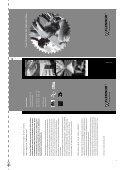 Lenkungsteile - Walther Flender - Seite 5