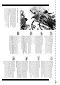 Lenkungsteile - Walther Flender - Seite 6