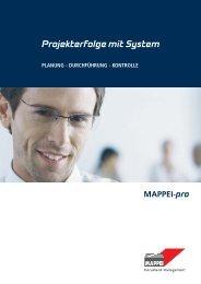 MAPPEI-pro