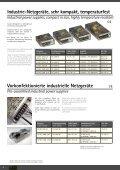 power supplies - Luxx Lichttechnik GmbH - Seite 6