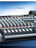 Mixer & Powermixer - Seite 4