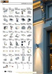 14_outdoor_aluminium 2012 (4.2mb) - Illuma