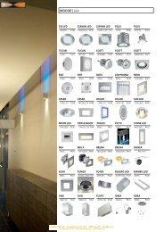 08_indoor_led 2012 (4.5mb) - Illuma
