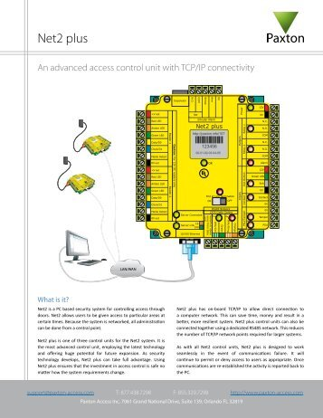 net2 plus datasheet paxton access?quality=85 net2 paxton net2 plus wiring diagram at reclaimingppi.co