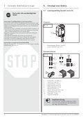 Dynamic vario DC - Marantec - Page 4