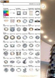 01_indoor_downlights 2012 (6.5mb) - Illuma