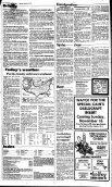 5 . pli fciS mst) ing - Page 2