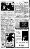 5 . pli fciS mst) ing - Page 3