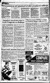 5 . pli fciS mst) ing - Page 4