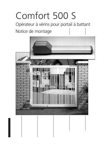 i nomenclature des panne. Black Bedroom Furniture Sets. Home Design Ideas
