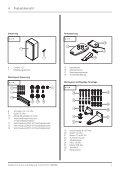 Comfort 515 / Control x.51 - Marantec - Seite 7