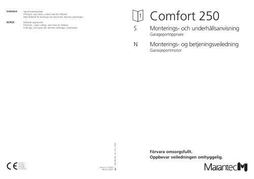3piece free shipping universal marantec d302/d304/d313 remote.